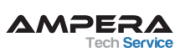 Ampera Makine – CNC Bakım Onarım
